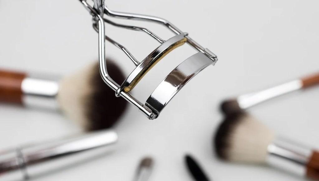 Des astuces pour mon maquillage jour